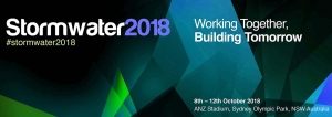 2018 Stormwater National Conference (Sydney) @ ANZ Stadium | Sydney Olympic Park | New South Wales | Australia