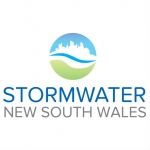 Stormwater NSW Logo