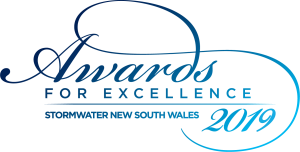 2019 Stormwater NSW Awards for Excellence