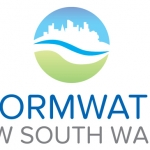 Stormwater NSW Logo