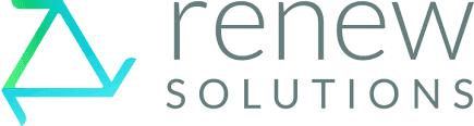 Webinar – WSUD asset management requirements for new development – legislation, development and compliance @ Virtual