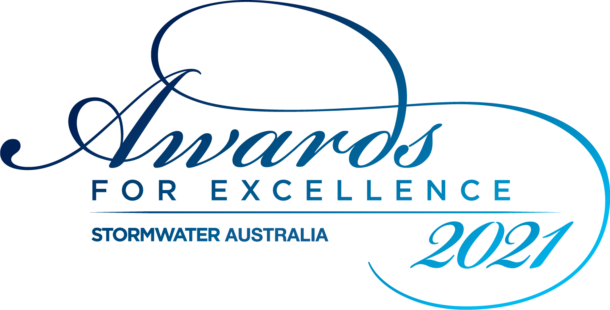 2021 Awards Standard Australia