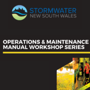 Operations and Maintenance Manual Training @ Canada Bay Club, 4 William St, Five Dock NSW 2046